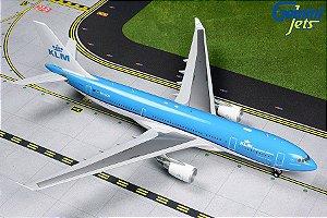 PRÉ- VENDA Gemini Jets 1:200 KLM Airbus A330-200