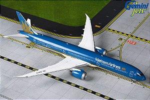 Gemini Jets 1:400 Vietnam Airlines Boeing B787-10