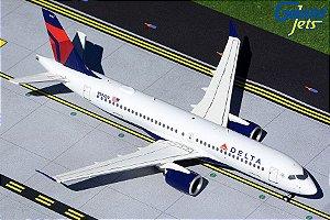 Gemini Jets 1:200 Delta Air Lines Airbus A220-300