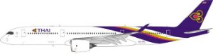 PRÉ- VENDA Phoenix 1:400 Thai Airways Airbus A350-900