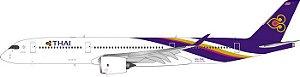 PRÉ- VENDA Phoenix 1:400 Thai Airways Airbus A350-900