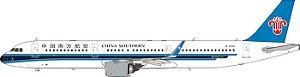 PRÉ- VENDA Phoenix 1:400 China Southern Airbus A321neo