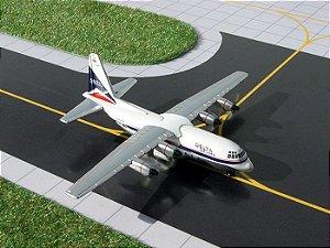 Gemini Jets 1:400 Delta Air Lines Lockheed L-100 Hercules