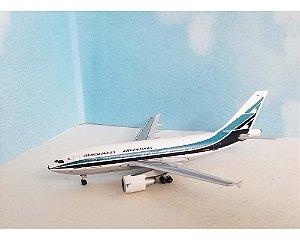 PRÉ-VENDA - Aeroclassics Aerolineas Argentinas Airbus A310