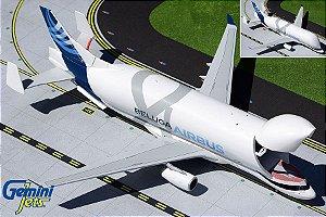 Gemini Jets 1:200 Airbus A330-700 Beluga XL