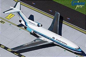 Gemini Jets 1:200 Eastern Airlines Boeing 727-100