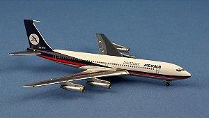 Aeroclassics 1:400 Pluna Boeing 707-300