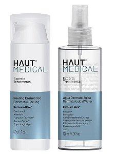 Kit Corneum Care - Haut