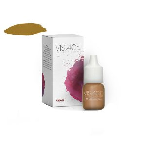 MODIFICADOR FRIO VISAGE - 5ML