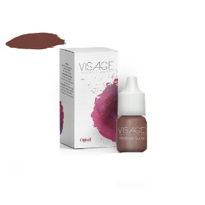 MODIFICADOR QUENTE VISAGE - 5ML