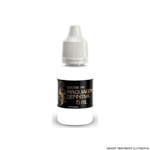 Branco Electric Ink  - 15ml