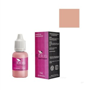Skin 2 15ml - RB Kollors