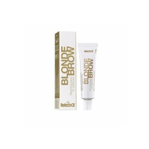 Refectocil Clareador Blonde Brow - 15 ml