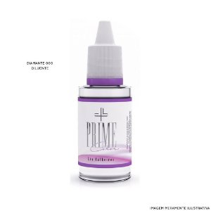 Diamante Diluente 15ml - Prime Color