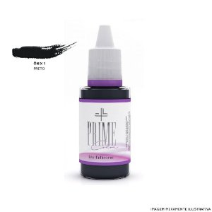 Onix-1 15ml - Prime Color
