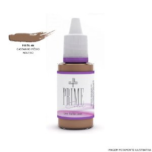 Pirita-4N 15ml - Prime Color