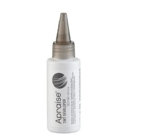 Apraise Solução De Mistura Oxidante Para Tintura 50ml
