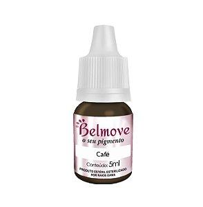 Café 05ml - Belmove