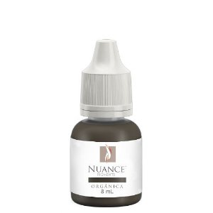 Pigmento National - Nuance 8ml