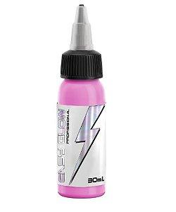 Tinta Electric Pink - 30ml