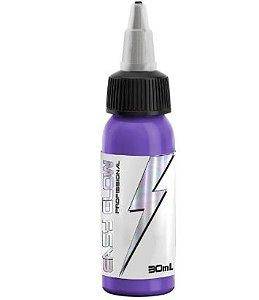 Tinta Easy Glow Purple 30ml