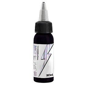 Tinta Easy Deep Violet - 30ML