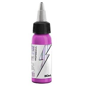 Tinta Easy Glow Light Pink - 30ml