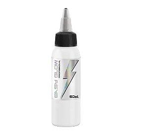 Tinta Easy Glow Ghost White - 60ml