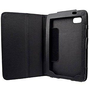 Capa Case Couro 7.0 Polegadas Tablet Samsung Galaxy Tab 2