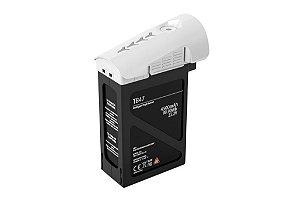 Bateria DJI Inspire 1 TB47