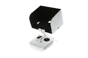 Para-sol Original DJI para Tablet
