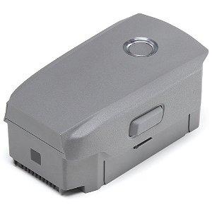 Bateria DJI Mavic 2 Pro/Zoom