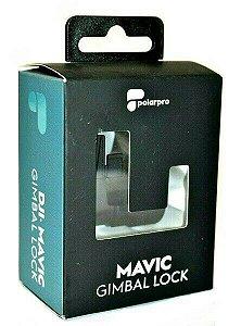 PolarPro - DJI MAVIC GIMBAL LOCK