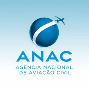 Serviços - Registro Anac
