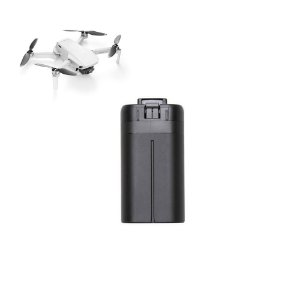 Power Battery (Bateria) DJI Mavic Mini