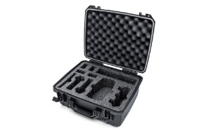 Hard Case para Mavic Air