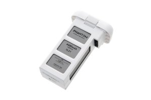 Power Battery (Bateria) DJI Phantom 3