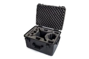 Hard Case para Phantom 4 Pro