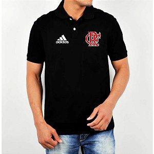 Camisas Especiais do Mais Querido do Brasil Flamengo - Ahavat ddc44ef7080ae