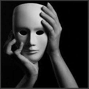 JOGOS TEATRAIS:  o despertar dos cinco sentidos