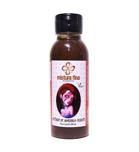 Ketchup de Morango Picante - 300 ml