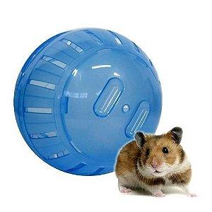 Bola de exercícios para Hamster