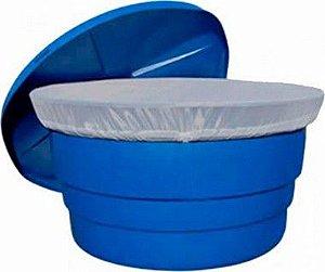 Tela de Proteção para Caixa d'água