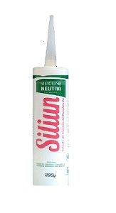 Silicone Neutro