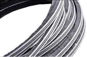 Fita Vedadora - Sem adesivo