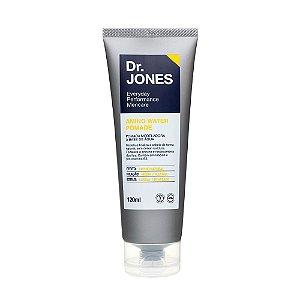 Pomada para Cabelo Amino Water Pomade Dr Jones - 120ml
