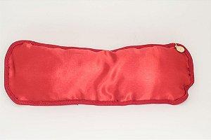 Almofada de Pulsologia Vermelha