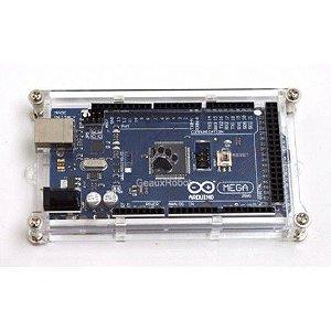 Case para Arduino MEGA2560