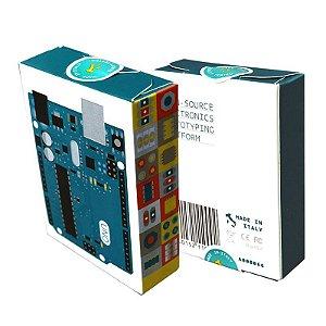 Arduino Uno R3 MCU IC AVR Mega328P-PU