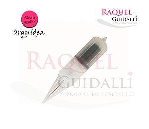 Microagulha Orquidea Easy Click